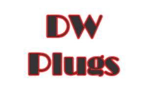 Discontinued DW Plugs