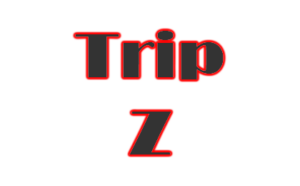 Discontinued TripZ Divers