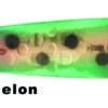 Wormburner WB55028 Green Melon