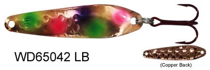 WD65042 LB