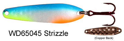 WD65045 Strizzle