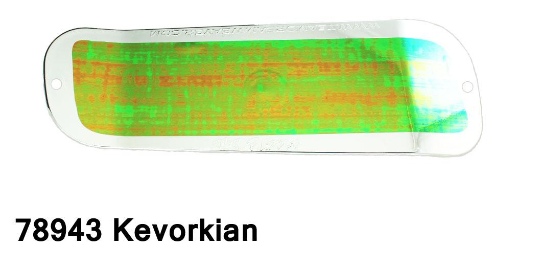 DC19 Paddle 11 – Kevorkian