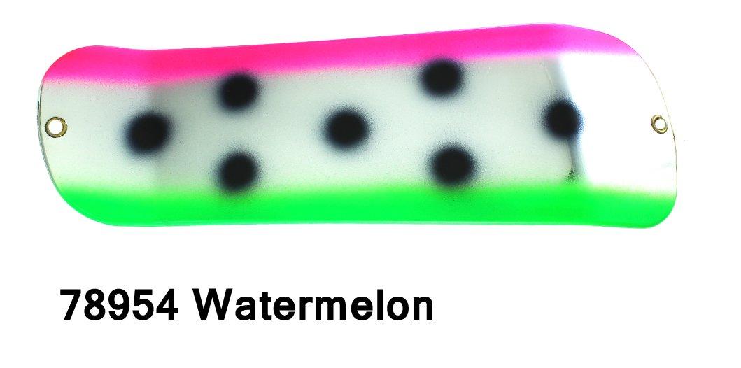 DC19 Paddle 11 -Watermelon