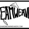 4 inch logo sticker