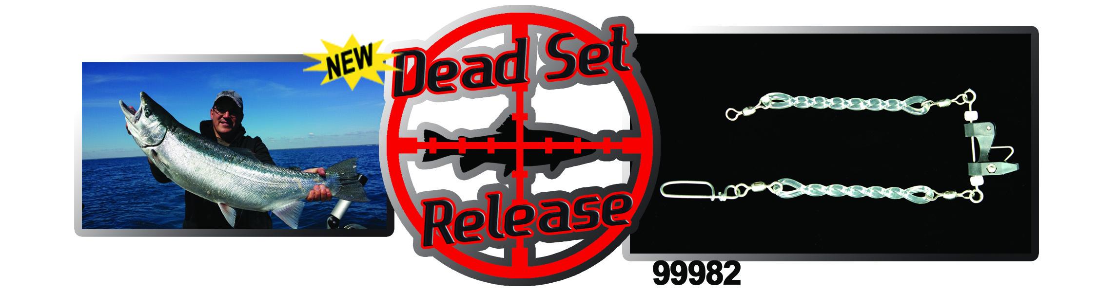 99982 Dead Set Release