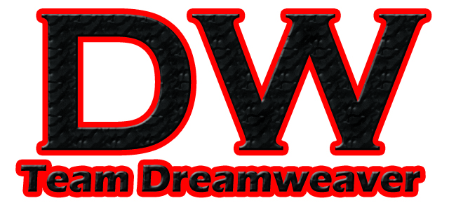Dreamweaver Lures
