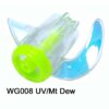 WG008 WhirlyGig UV/Mt Dew