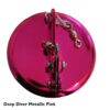 DC Deeper Diver 82mm Metallic Pink