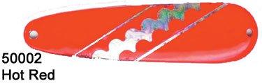 DC FBM50002 Hot Red