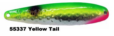 Wormburner  WB55337 YellowTail