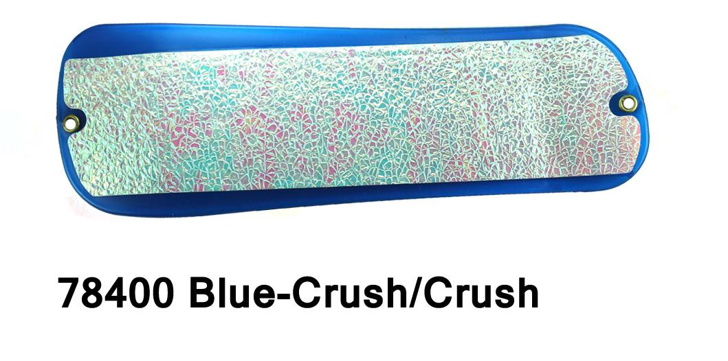 Paddle 8 – Blue-Crush