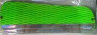 DC Paddle 8 – Green Rattlesnake