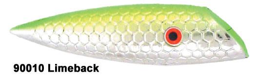 DC Plug – Limeback
