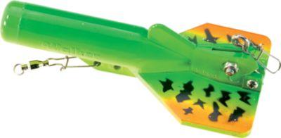 TripZ Diver, Size 40, Fire Tiger